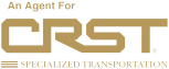crst specialized transportation agent